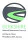 Berkshire Natural Resources Council Logo
