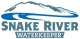 Snake River Waterkeeper Logo