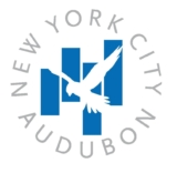 New York City Audubon Logo