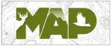 Mountain Area Preservation Foundation Logo