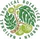 National Tropical Botanical Garden – Breadfruit Institute Logo