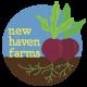 New Haven Farms Logo