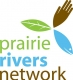 Prairie Rivers Network Logo