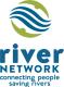 River Network Logo
