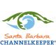 Santa Barbara Channelkeeper Logo