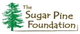 Sugar Pine Foundation Logo