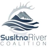 Susitna River Coalition