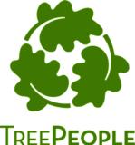 TreePeople Logo