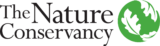The Nature Conservancy in Nevada Logo