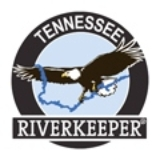 Tennessee Riverkeeper Logo