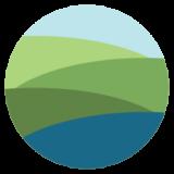 Ventura Land Trust Logo