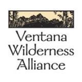 Ventana Wilderness Alliance Logo