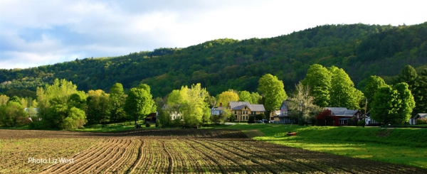 Vermont Natural Resources Council