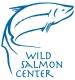 Wild Salmon Center Logo