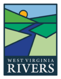 West Virginia Rivers Coalition Logo