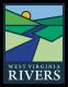 West Virginia Rivers Coalition Logo