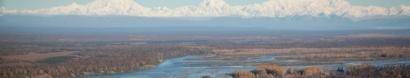 (em)Powering the Mat-Su — Susitna River Coalition