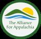 The Alliance For Appalachia Logo