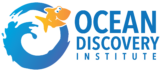 Ocean Discovery Institute Logo