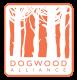 Dogwood Alliance Logo
