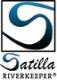 Satilla Riverkeeper Logo