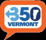 350Vermont Logo