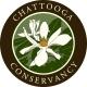 Chattooga Conservancy Logo