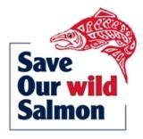 Save Our wild Salmon Coalition Logo