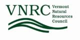Vermont Natural Resources Council Logo