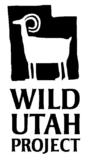 Wild Utah Project