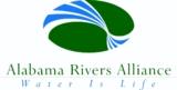 Alabama Rivers Alliance Logo