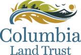 Columbia Land Trust Logo