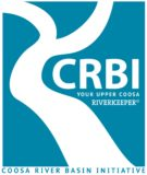Coosa River Basin Initiative/Upper Coosa Riverkeeper