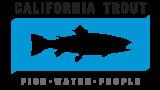 California Trout Inc.