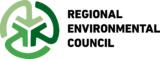 Regional Environmental Council, Inc. Logo