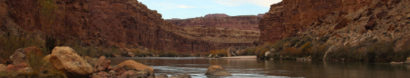 Investigate Representative Mike Noel &amp&#x3B; The Lake Powell Pipeline — Utah Rivers Council
