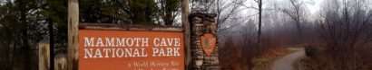 Friends of Mammoth Cave National Park, Inc.