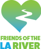 Friends of the Los Angeles River Logo
