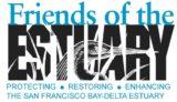 Friends of the San Francisco Estuary