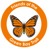 Friends of the Green Bay Trail