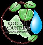 Koʻolau Mountains Watershed Partnership – ʻOhu ʻOhu Koʻolau, Inc.