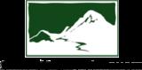 Sierra Nevada Alliance Logo