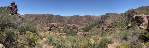 Arizona Mining Reform Coalition