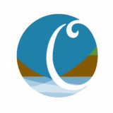 Once Upon a Watershed Logo