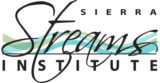Sierra Streams Institute