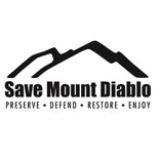 Save Mount Diablo