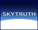 SkyTruth Logo