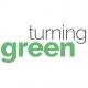 Turning Green Logo