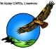 Tri-Valley CAREs Logo