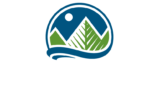 The Wilderness Society – Washington State Office Logo